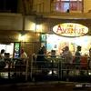 マルタのお気に入りレストラン(St. Julian's)