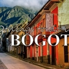 10 Things To See and Do in Bogotá