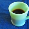 ネット通販で買える美味しくてコスパ良すぎなオススメ『コーヒー豆』