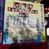 団菊祭五月大歌舞伎