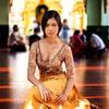 ミャンマーで何が起きているのか!