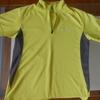 姫路市のモンベルで「ウイックロンクールTシャツ(ハーフスリーブ)」を買って着た感想