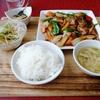JOG 90分【南さつま市・中華料理】入舟飯店
