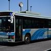関東鉄道バス 2050TK