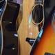 【気まぐれ写真コーナー】ギター三兄弟