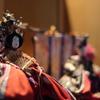 尾川のひな人形 - 奈良郡山 大和な雛まつり