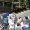 新幹線車両基地公開2016(2016.10.22)Part2