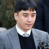 (韓国の反応) サッカー:スンリ「女優がちらついて気持ち悪い」証人出席したチョン·ジュニョン[総合]