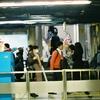 APR.4,2018_地下鉄