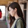 ほんとにあった怖い話(2019)中条あやみを悩ます赤い女