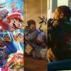 E3 2018 気になったゲーム10選