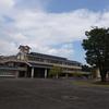 高原中学校