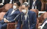 菅官房長官「専門家会議から求められれば議事録作成も検討」