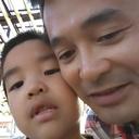 発達障害の息子の成長と躁鬱とパニックと
