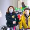 住之江オールレディース@cafe(4日目12/12)、出口舞有子選手が自身初の予選トップ通過