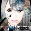 柚子乃 / Hi-Black
