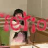 村川梨衣のaりえしょんぷり~ず❤#121 猛暑にも 負けずにりえしょん ハイテンションスペシャル