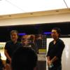黒沢清 × 新井卓 トークショー レポート・『ダゲレオタイプの女』(3)
