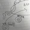 【サーフィンの夏】湘南の夏にやって来る台風スウェルを知る!