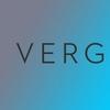 18年4月 XVG仮想通貨「VERGE」の提携先はどこだったのか