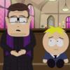 『サウスパーク』S22E2「A Boy and A Priest」感想