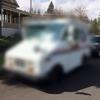 アメリカ郵便局(USPS)郵便配達用ワゴンのデザインがカッコイイ件(画像あり)