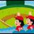 春の選抜高校野球!近年の常連校強豪校ランキング