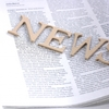 【英語コーチング】 2News!