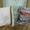 静岡県は地域防災訓練を実施します!