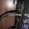 自作PCのUbuntuでBluetoothが不安定だった問題を解消する