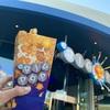 ディズニーランド初のポップコーン専門店『ビッグポップ』絶対的おすすめフレーバーは・・・?