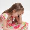 強迫性障害と罪悪感1