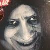 【お化け屋敷】東京ドームシティーアトラクション「赤ん坊地獄」を辛口評価してあげるわ!