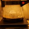 コーヒー器具を揃えて、誰でも『おうちカフェ』