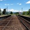 「駅すぱあとWebサービス」における「駅」は鉄道駅だけではないのです