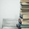 初心者が不動産投資を始めるまでにめちゃ参考になった書籍4選【20代からの不動産投資】
