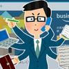 アマゾンビジネスに法人用会員「Businessプライム」が爆誕!アマゾンビジネスプライムのメリットとは?