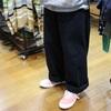 パンツ&靴👖👟