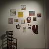 「永遠のソール・ライター」展の感想:ソール・ライターの言葉にはっとする