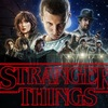 『ストレンジャー・シングス 未知との遭遇』―― 見事な 80 年代へのゲートウェイ・ドラマ