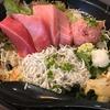「とびっちょ」で江ノ島ランチデートをしてきました!♡
