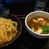 麺屋 縁道【つけ麺(東北トッピング)@江東区門前仲町】