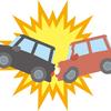 高齢者ドライバー半年間で「認知症の恐れ」が3万人超える!警察庁発表