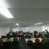 支部育成システム説明会を開催しました
