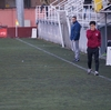 日本の子どもたちがサッカーが上手くなるために大切なこと|アルビレックス新潟U-15 佐枝 篤監督