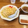 松本餃子食堂@松本