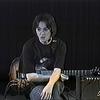 【ギター】苦手なコードの弾き方
