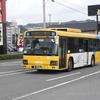 鹿児島市営バス 1286号車
