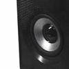 PentatonixのAviもやっている、重低音ブースト術!