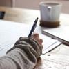 【全て独学】FP3級の難易度、初心者の勉強時間を公開